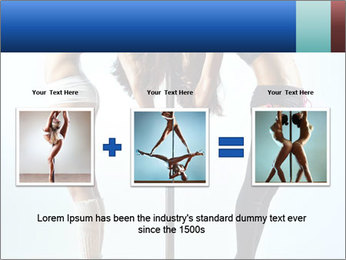 0000084536 PowerPoint Templates - Slide 22