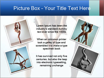 0000084536 PowerPoint Template - Slide 24