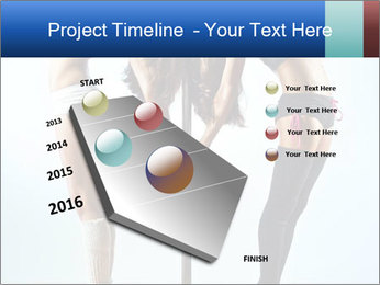 0000084536 PowerPoint Templates - Slide 26