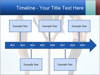 0000084536 PowerPoint Templates - Slide 28