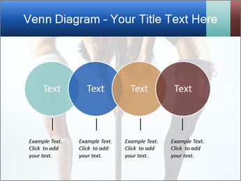0000084536 PowerPoint Template - Slide 32