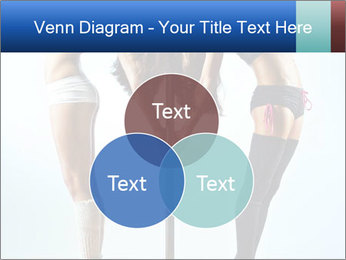 0000084536 PowerPoint Templates - Slide 33