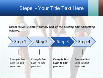 0000084536 PowerPoint Templates - Slide 4