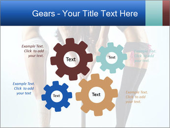 0000084536 PowerPoint Templates - Slide 47