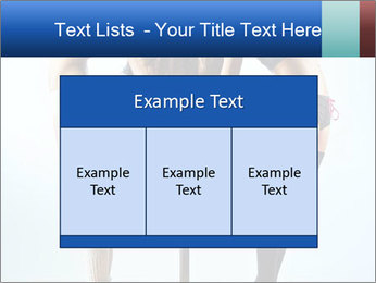 0000084536 PowerPoint Templates - Slide 59