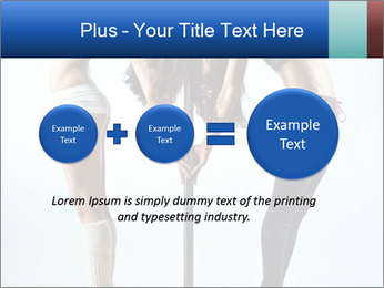 0000084536 PowerPoint Templates - Slide 75