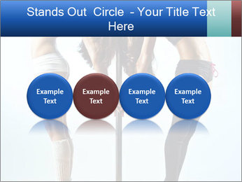 0000084536 PowerPoint Template - Slide 76