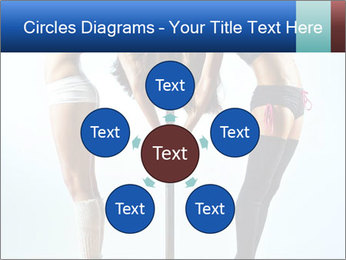 0000084536 PowerPoint Templates - Slide 78