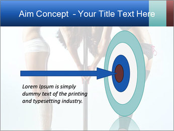 0000084536 PowerPoint Templates - Slide 83