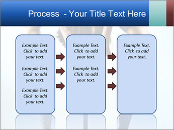 0000084536 PowerPoint Templates - Slide 86