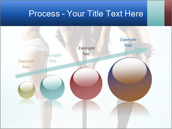 0000084536 PowerPoint Templates - Slide 87