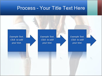 0000084536 PowerPoint Templates - Slide 88