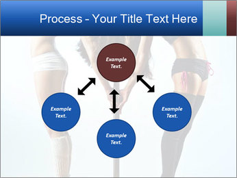 0000084536 PowerPoint Templates - Slide 91