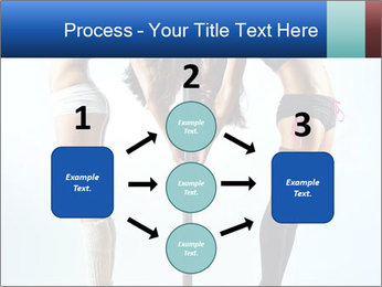 0000084536 PowerPoint Templates - Slide 92