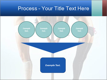0000084536 PowerPoint Templates - Slide 93