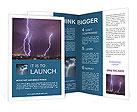 0000084537 Brochure Template