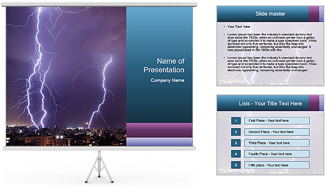0000084537 PowerPoint Template