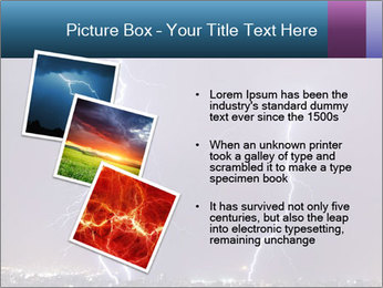 0000084537 PowerPoint Template - Slide 17