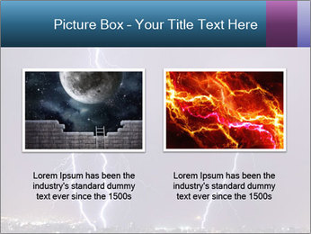 0000084537 PowerPoint Template - Slide 18
