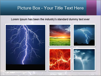 0000084537 PowerPoint Templates - Slide 19