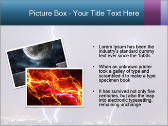 0000084537 PowerPoint Template - Slide 20
