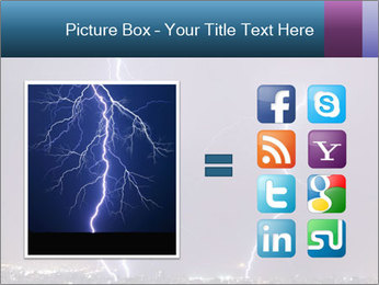 0000084537 PowerPoint Template - Slide 21