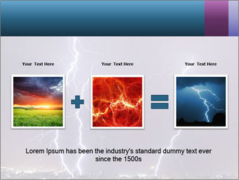0000084537 PowerPoint Template - Slide 22