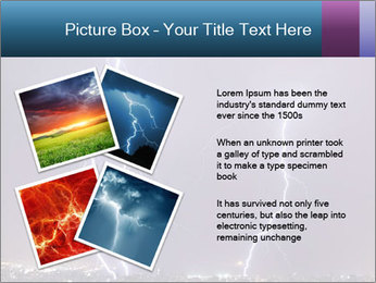 0000084537 PowerPoint Templates - Slide 23