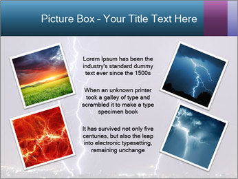 0000084537 PowerPoint Templates - Slide 24