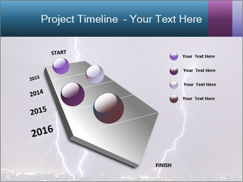 0000084537 PowerPoint Template - Slide 26