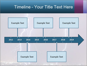 0000084537 PowerPoint Templates - Slide 28
