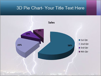 0000084537 PowerPoint Template - Slide 35
