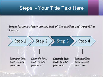 0000084537 PowerPoint Template - Slide 4