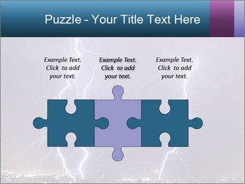 0000084537 PowerPoint Template - Slide 42