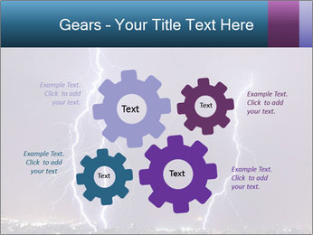 0000084537 PowerPoint Template - Slide 47