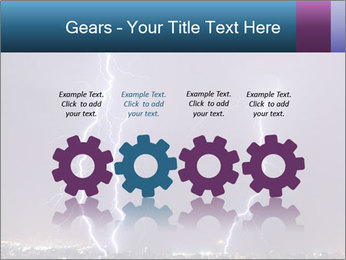 0000084537 PowerPoint Templates - Slide 48