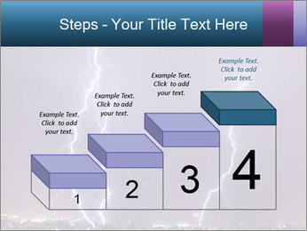 0000084537 PowerPoint Templates - Slide 64