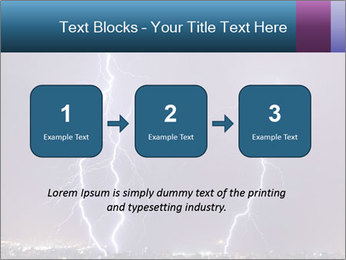 0000084537 PowerPoint Templates - Slide 71