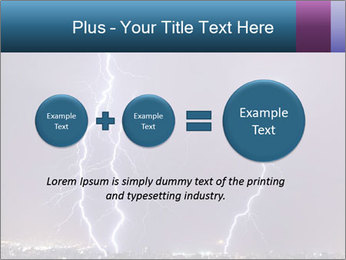 0000084537 PowerPoint Template - Slide 75