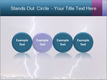 0000084537 PowerPoint Template - Slide 76