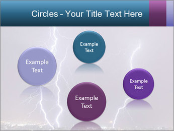 0000084537 PowerPoint Template - Slide 77