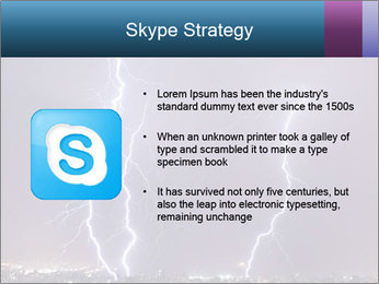 0000084537 PowerPoint Template - Slide 8