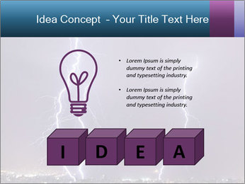 0000084537 PowerPoint Template - Slide 80
