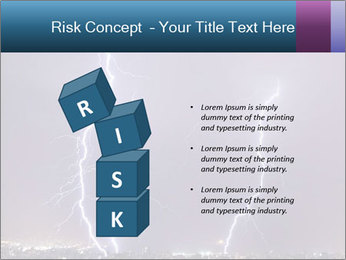 0000084537 PowerPoint Template - Slide 81