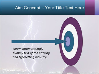 0000084537 PowerPoint Template - Slide 83