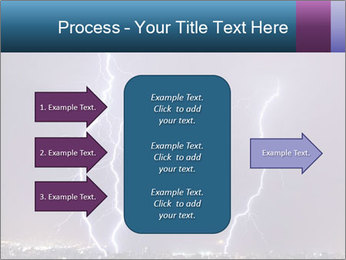 0000084537 PowerPoint Templates - Slide 85