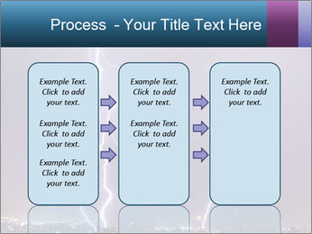 0000084537 PowerPoint Template - Slide 86