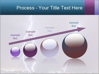 0000084537 PowerPoint Templates - Slide 87