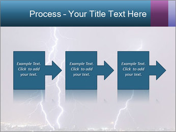 0000084537 PowerPoint Templates - Slide 88
