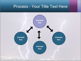 0000084537 PowerPoint Template - Slide 91
